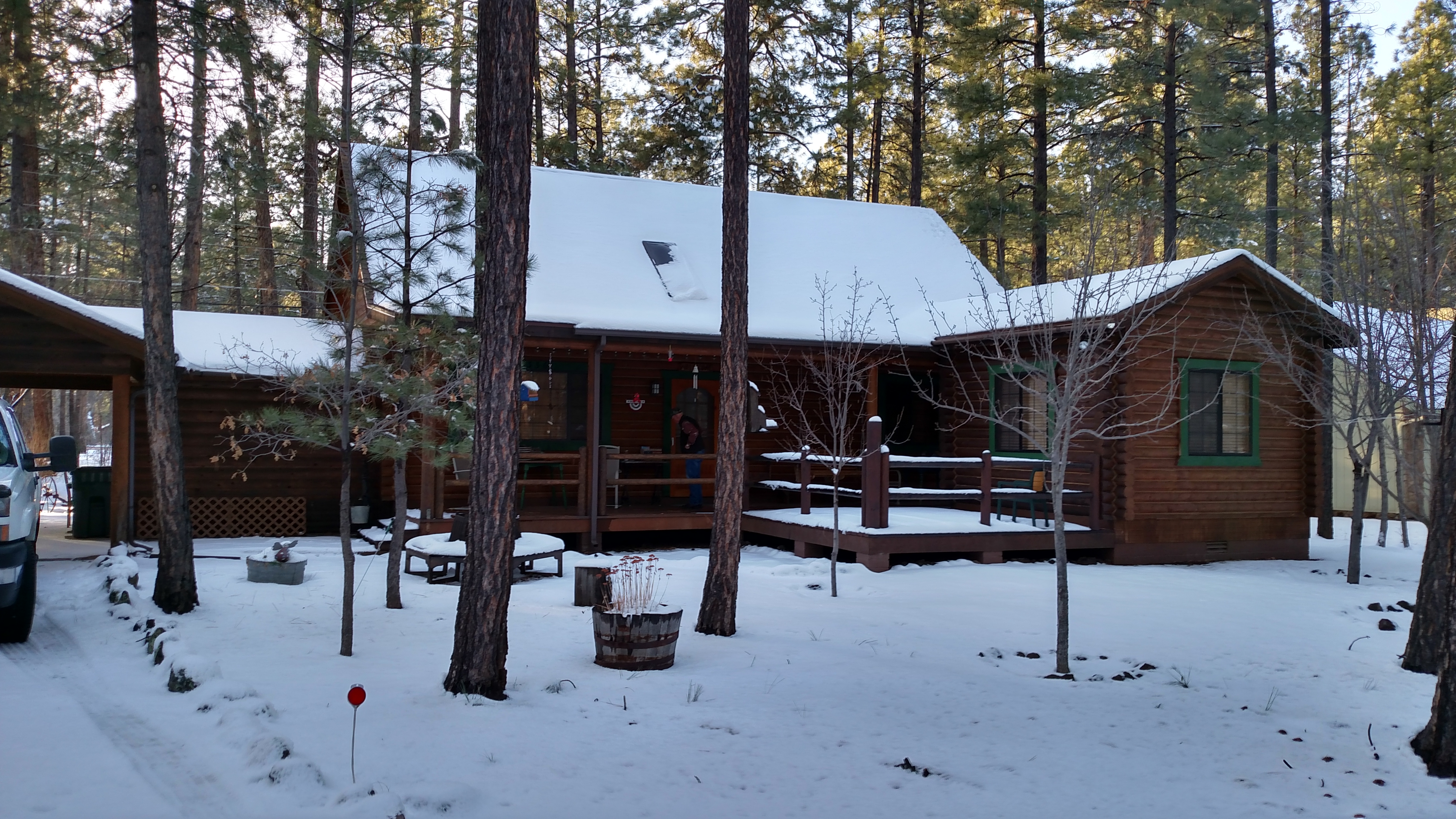 rest hidden book pinetop disposition rentals az accesskeyid hotel our alloworigin in cabins cabin at now